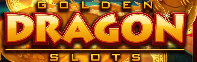 Play The Best iSoftbet Android Slots For Free