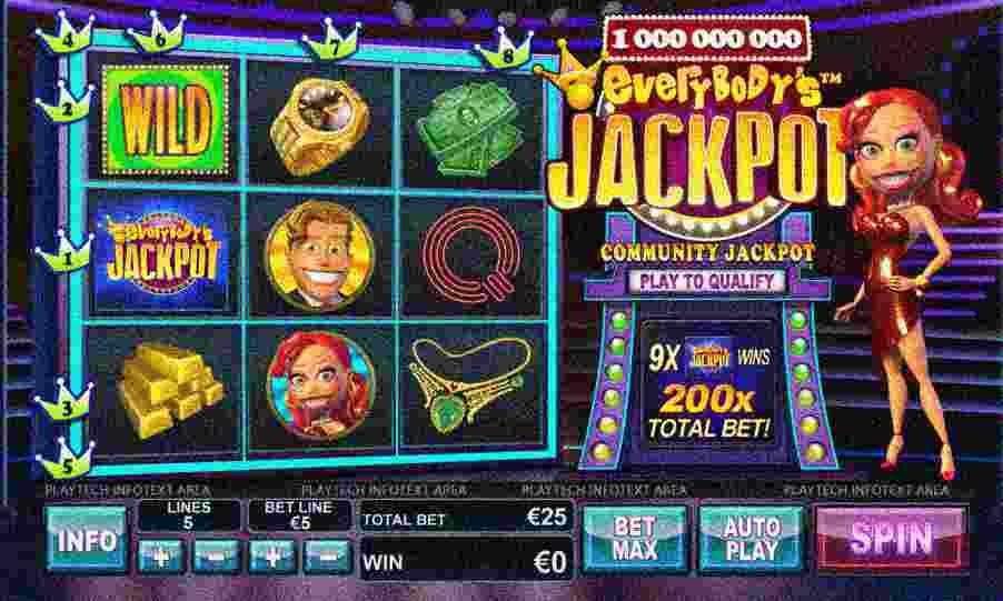 casino wiki movie Online
