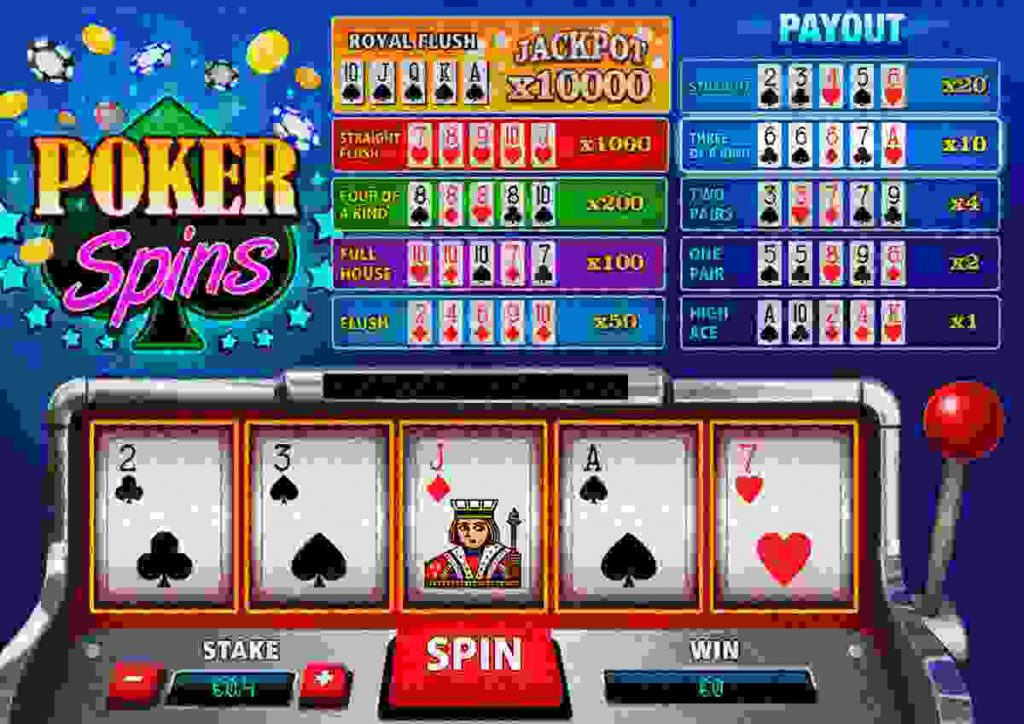 Online wheel of fortune slot machine Gambling house Guide