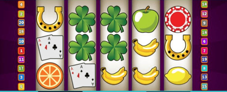 Playing Free Slots With Bonus Rounds For Fun Slot Machine Jackpot