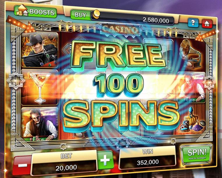 Best Casino Zagreb, Best Casino Stocks To Buy 2021 - انجمن Slot Machine