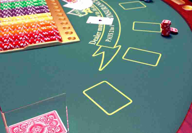 Four Winds Casino Resorts Hartford Mi, 49057 – Manta.com Slot